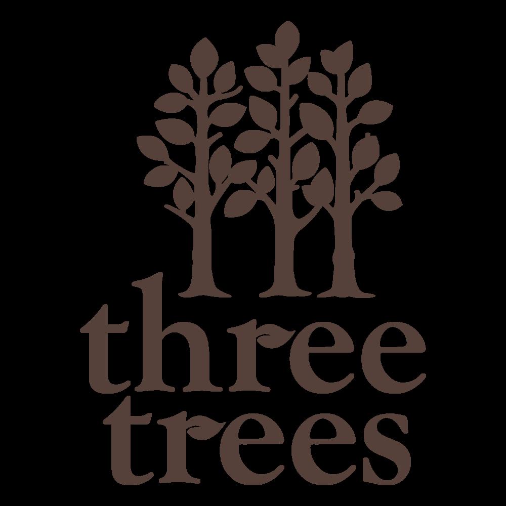 three trees logo.png
