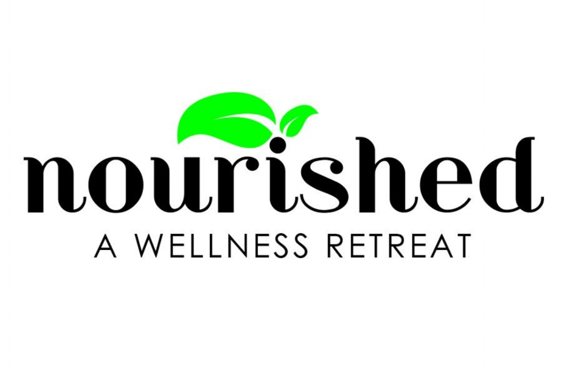 Nourished: A One Day Wellness Retreat in NYC