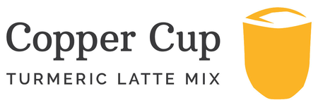 copper cup logo.png