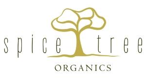 Spice Tree Organics