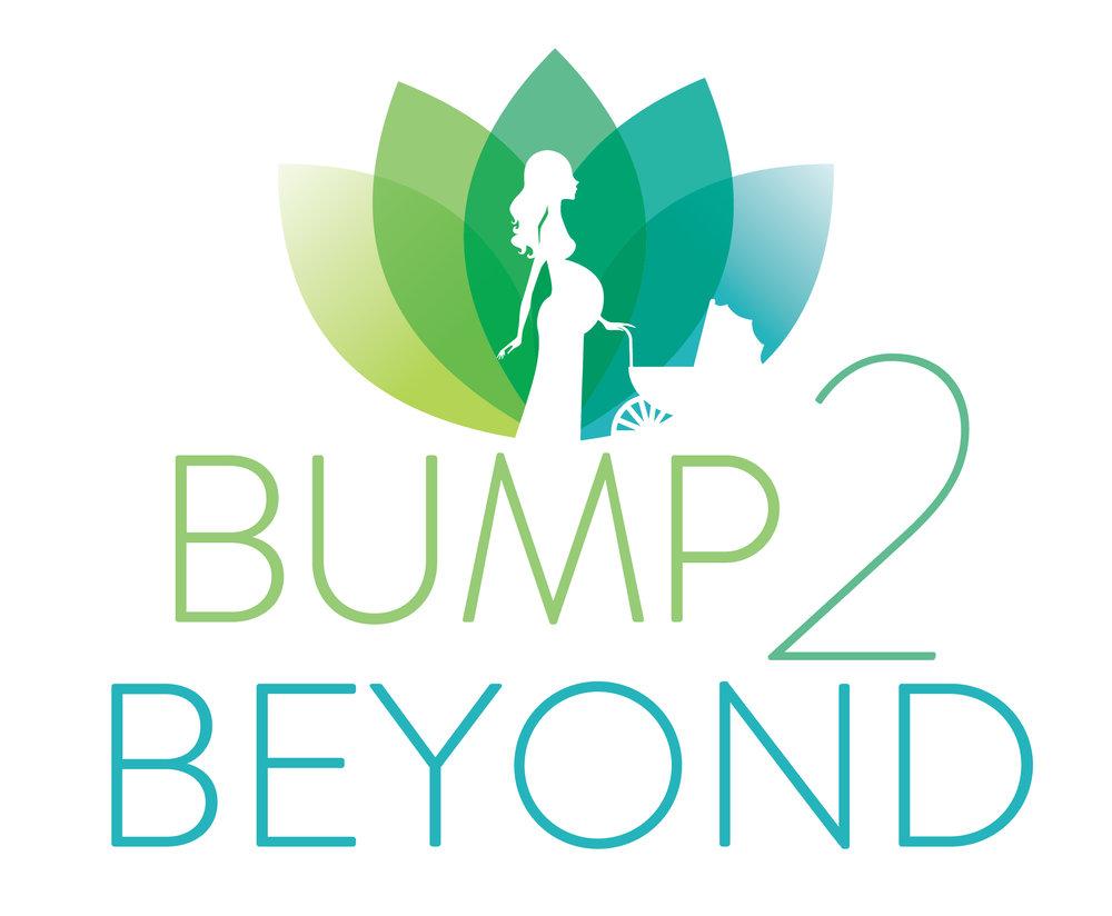 Bump2Beyond