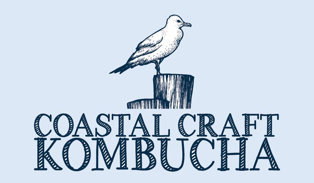 coastal craft kombucha.png