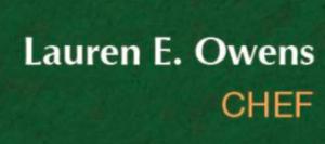 chef lauren owens.png