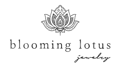 blooming lotus jewelry.png