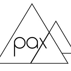 Pax Potions.jpg