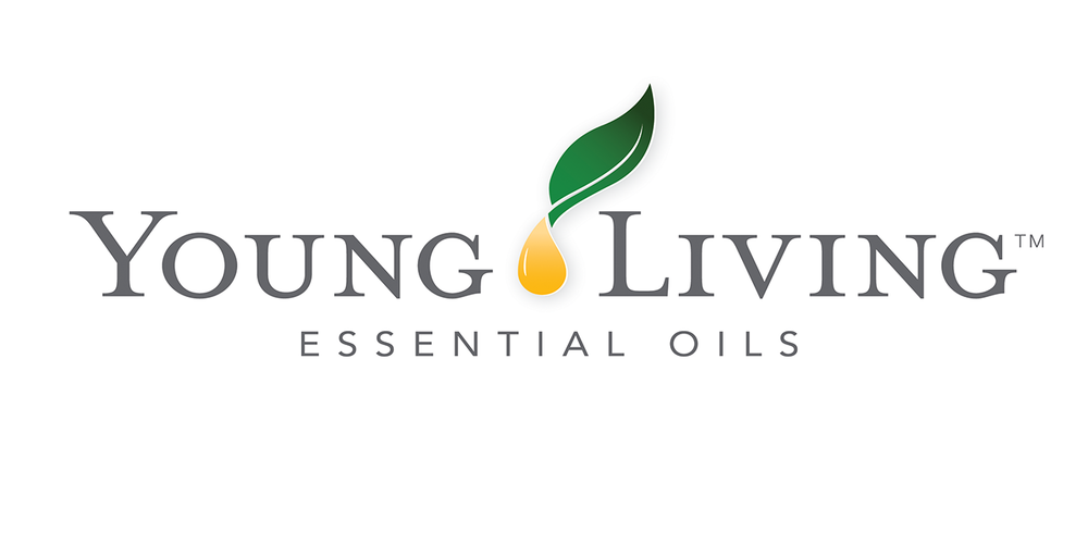 Aimee Oils 4 Good - Young Living.png