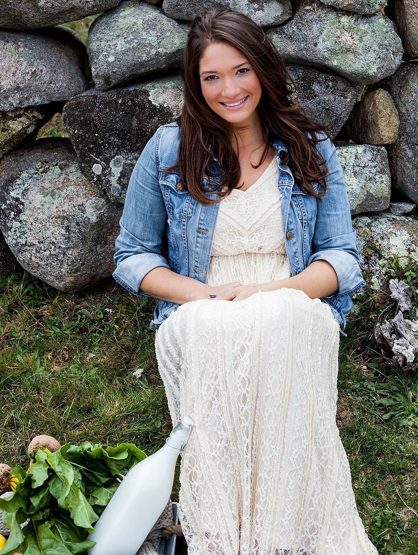 Kristen Branzetti