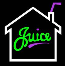 the juice house.jpeg