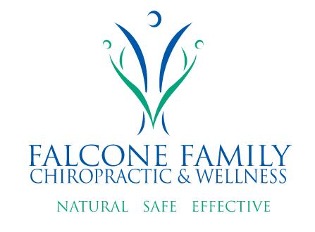falcone logo.PNG