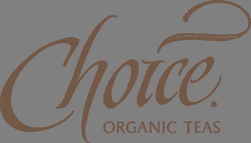 choice organics logo.png