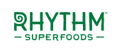 rhythm superfoods logo.png
