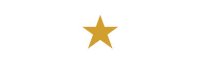 raw rev logo.png