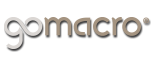 go-macro-logo.png