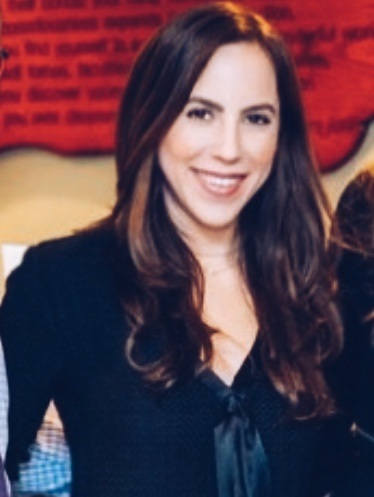 """Dr. Elyse Tursi  specializes in treating gastrointestinal disorders, autoimmune dysfunction and hormone imbalance. Her work focuses on identifying the """"root cause"""" within the body using very comprehensive laboratory testing & visceral stress reflex testing. She is an advocate of natural healing using botanical medicine, enzyme replacement therapy and clinical nutritional therapy."""