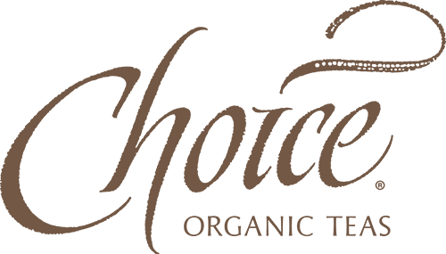 choice+organics+logo.png