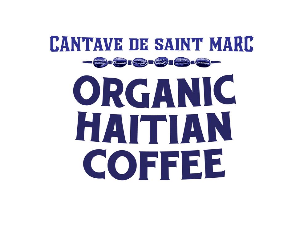 cantave de saint marc banner - Cantave de Saint Marc.png
