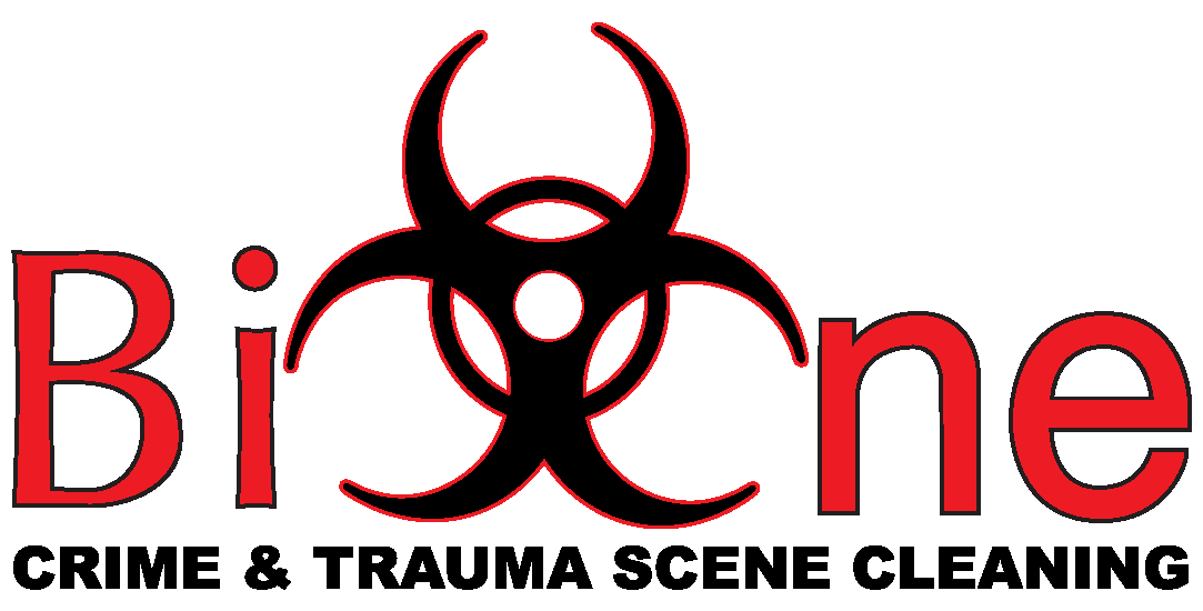 Bio One Trauma And Crime Scene Cleanup Biohazard And Hazardous