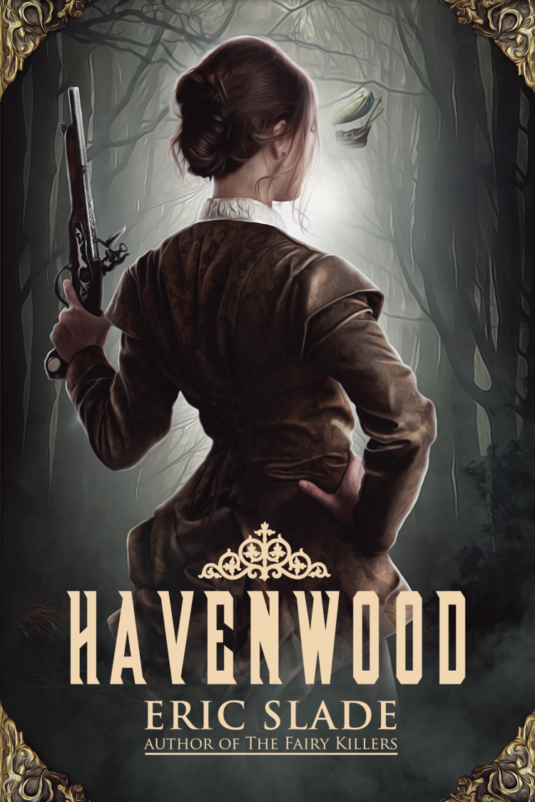 ebook+-+png+-+HAVENWOOD.png