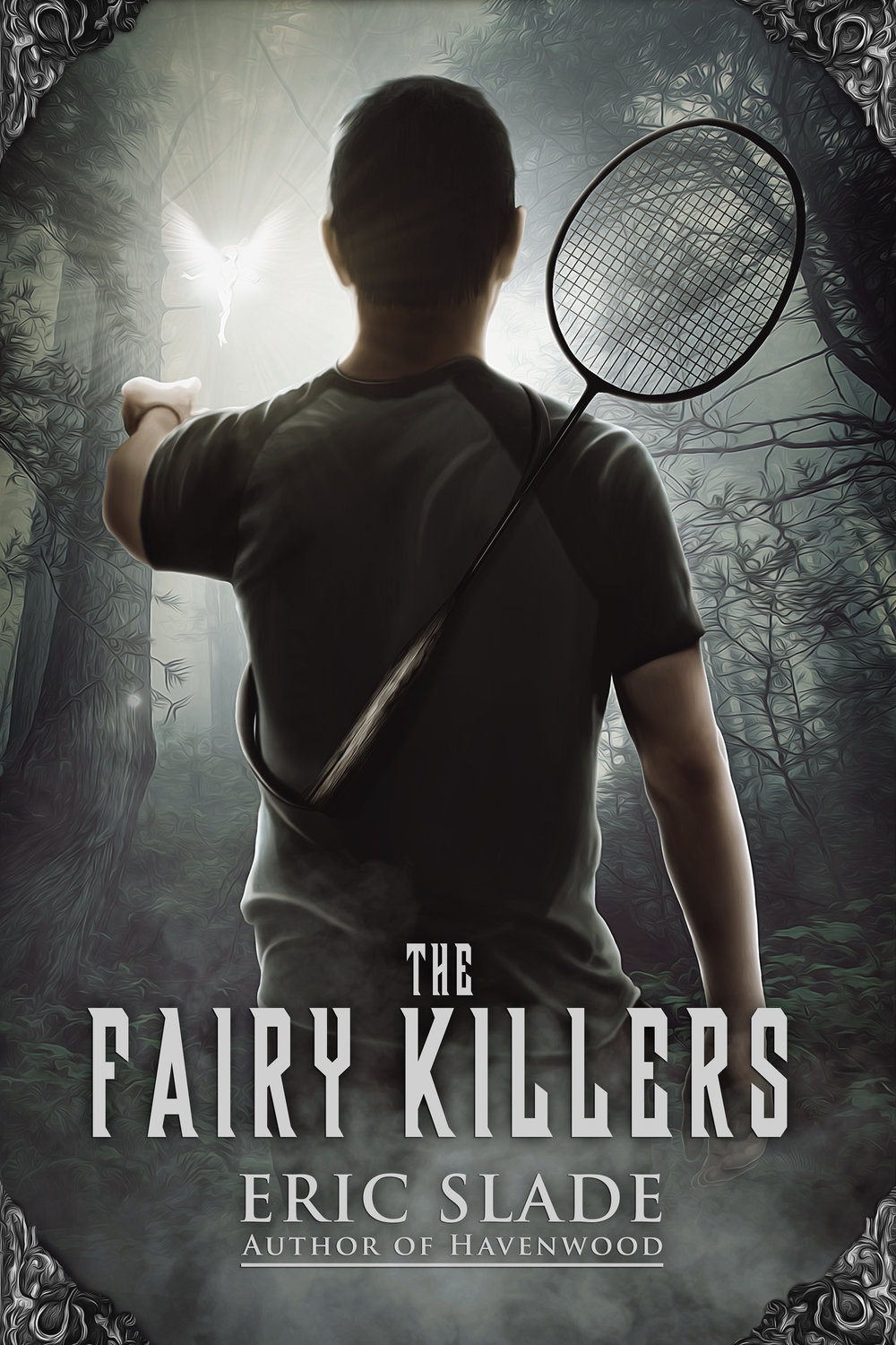 ebook - JPG - The Fairy Killers.jpg