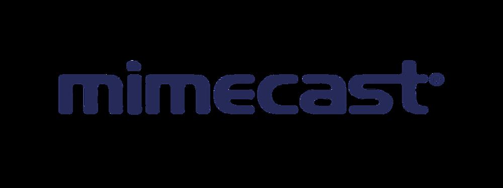 MIME logo.png
