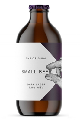 Smallbeer bottle.jpg