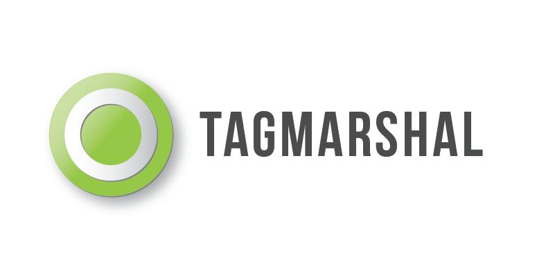 TagMarshal logo.png
