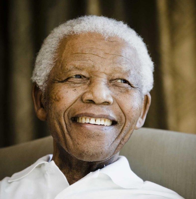 Mandela image.jpg