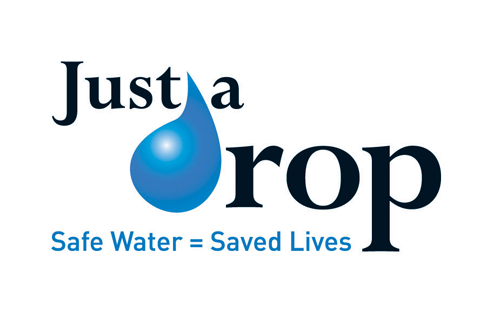 Just_a_Drop_logo.png