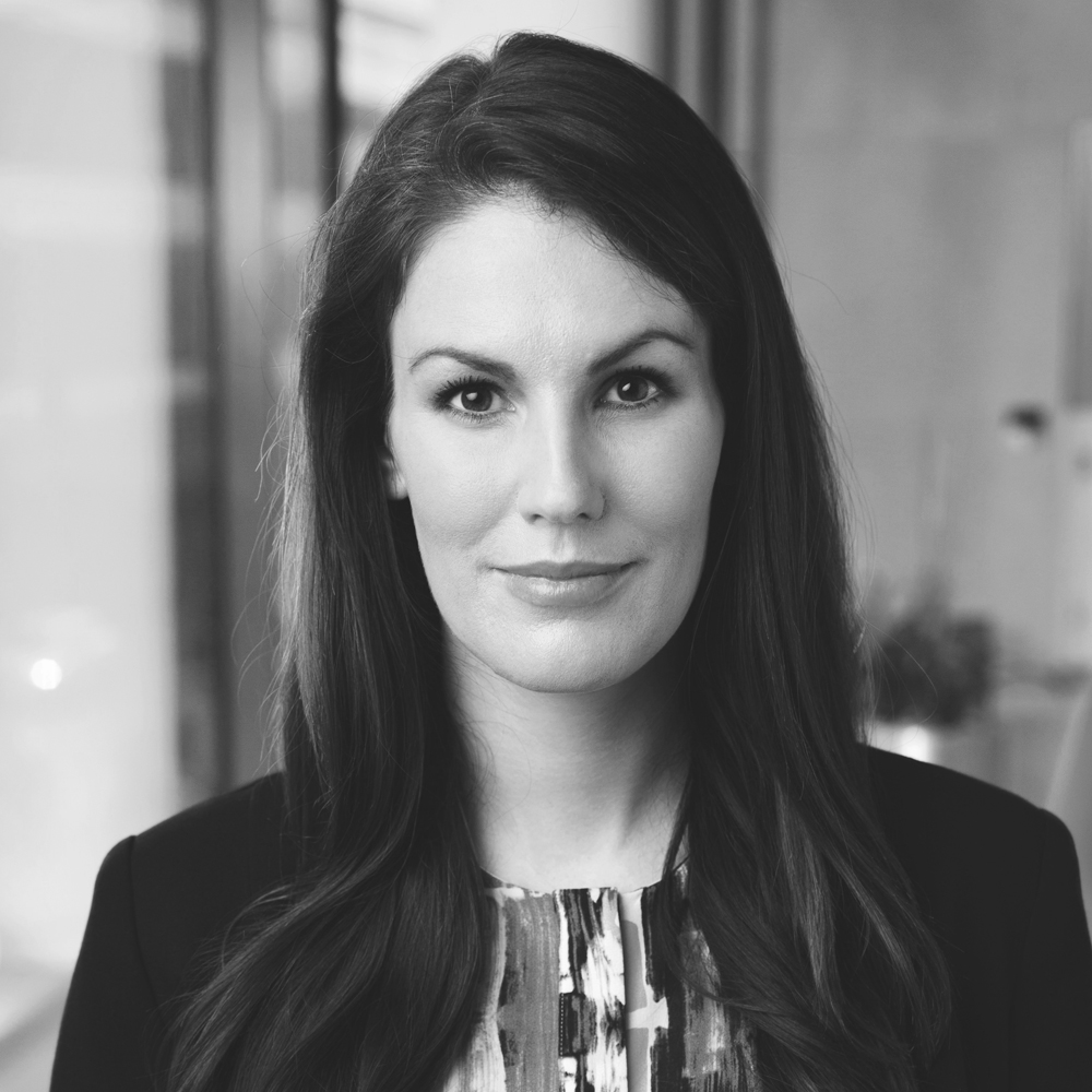 Anna Gedda was appointed Head of Sustainability at H&M in January 2015 and also became a member of the company's executive management team.   Anna led the work on the H&M group's new sustainability strategy launched in 2016. The strategy includes the ambition for the H&M group to only use 100 % recycled or other sustainably sourced materials by 2030 and to become climate positive throughout the value chain by 2040.  Before taking over as Head of Sustainability at H&M, Anna Gedda held different roles at the H&M Sustainability Department from 2008 onwards, including Social Sustainability Program Developer and Social Sustainability Manager.  Anna, with a background at the Ministry of Finance, holds a Master's degree in Political Science and a Bachelor degree in Business and Economics.