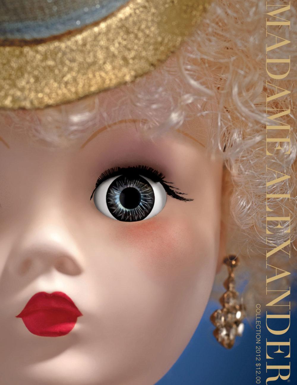 Copy of 2012 Catalog