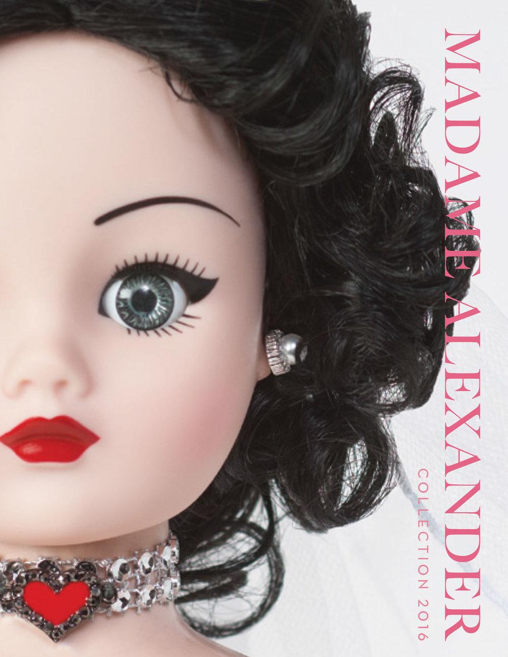 Copy of 2016 Catalog