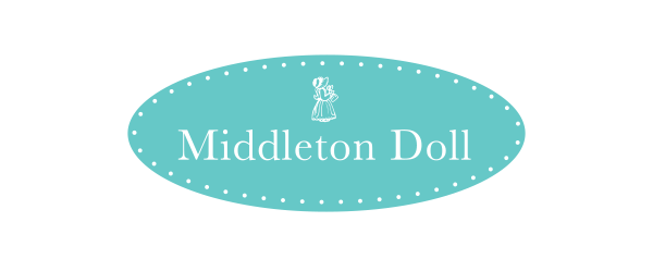 MiddletonDoll.png