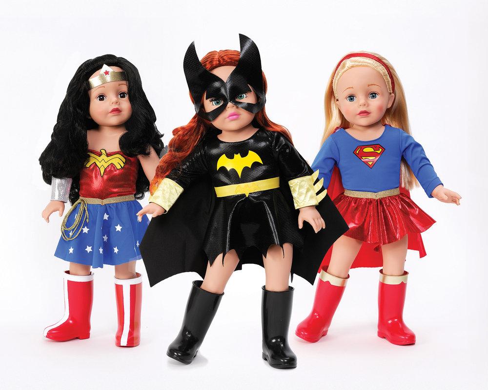 DC_dolls_FINAL.jpg