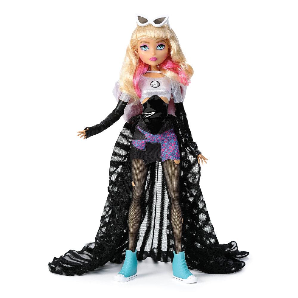 Spider-Gwen Pre-order