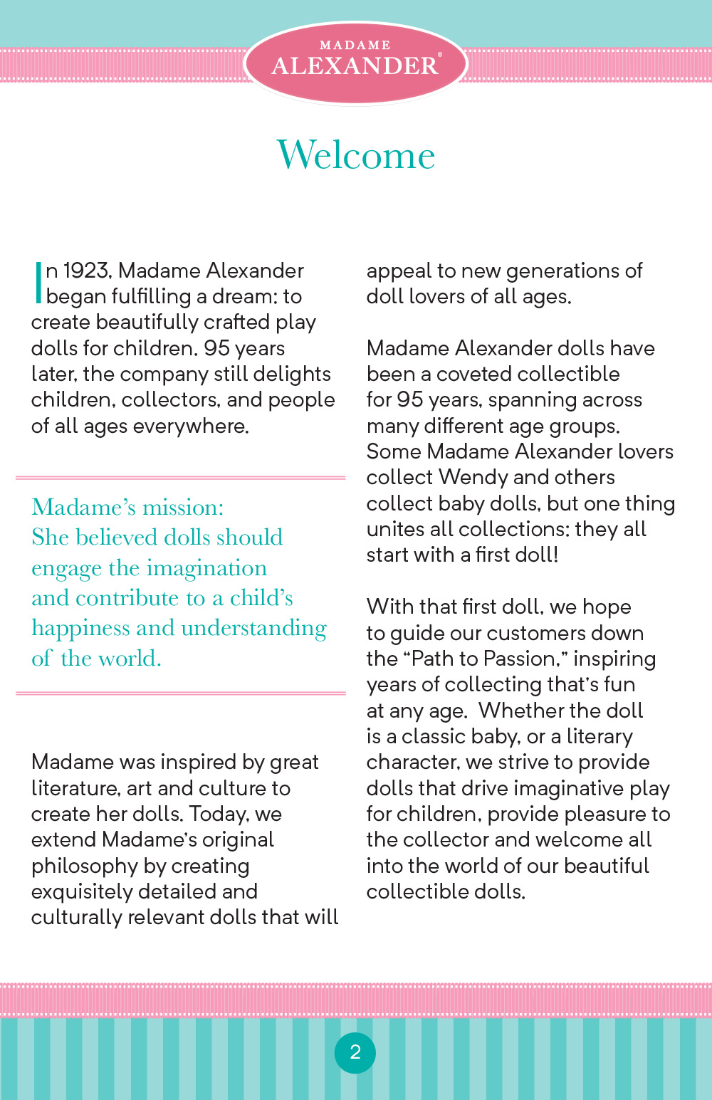 MADC 2018 32 Catalog-2.jpg
