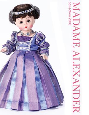 Copy of 2018 Catalog
