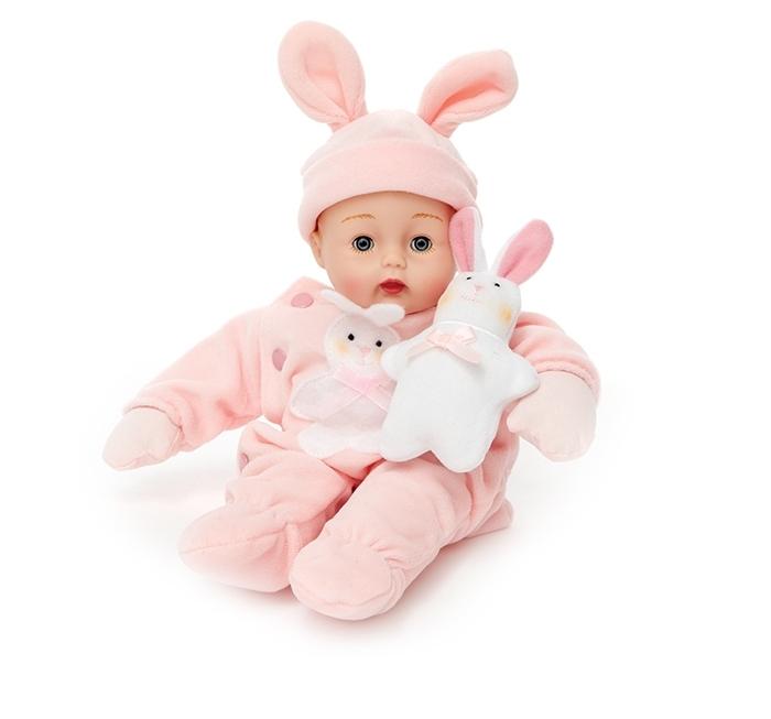 28960 PinkBunnyHuggums_Doll.jpg