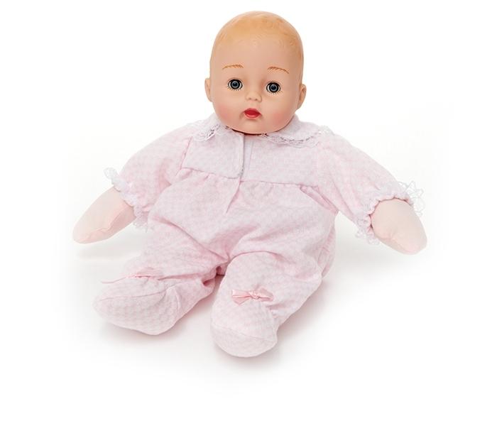29200 PinkCheckHuggums_Doll.jpg