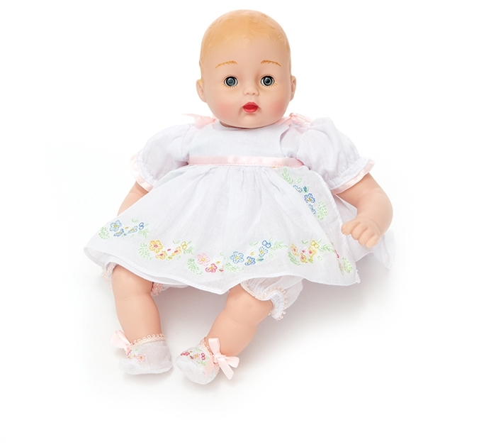 36490 PrettyPinaforeHuggums_Doll.jpg