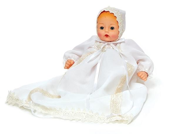 38900 ChristianingCelebrationHuggums_Doll.jpg