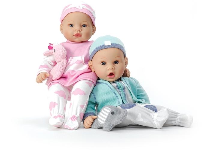 72855 Twins.jpg