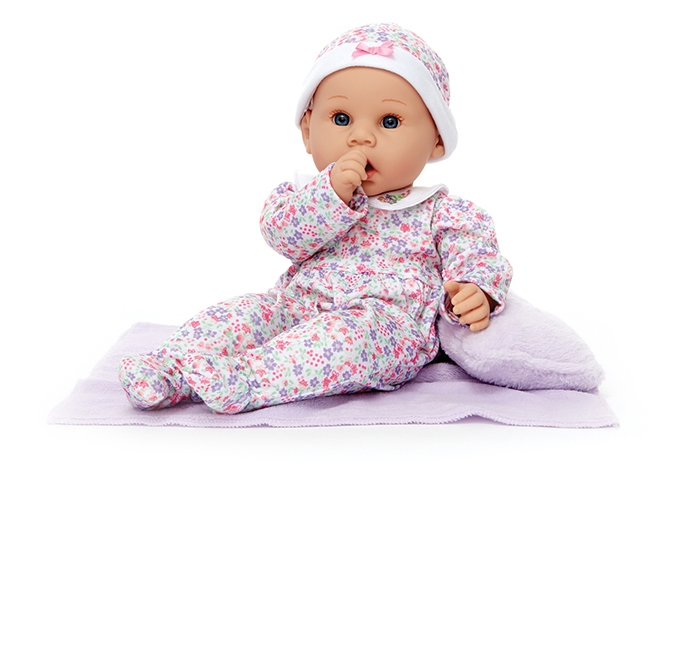 71524R NewbornNurseyLavender_DollAlt.jpg