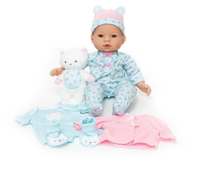 71744Ra BabyEssentialsBlueBaby_1.jpg