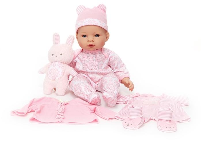 71744R BabyEssentialsPinkBaby_1.jpg