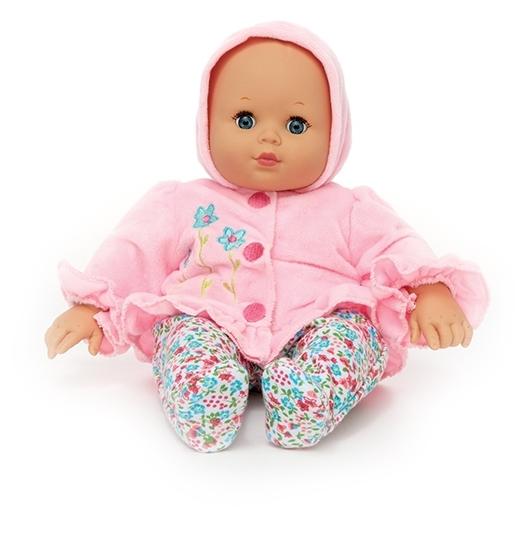 71915 BabyCuddles.jpg