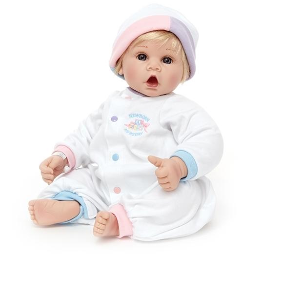 00924 LittleSweetheart_Doll.jpg