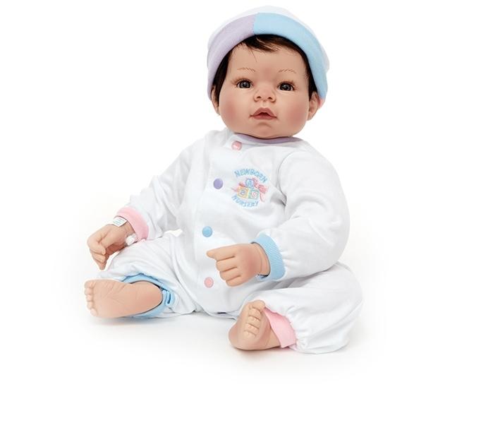 00934 MunchkinBrownHair_Doll.jpg
