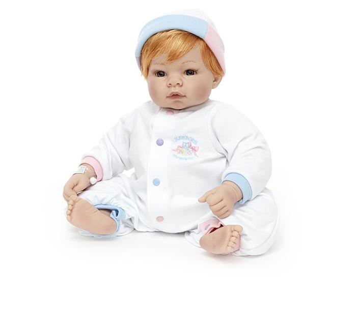 02553 MunchkinStrawberryBlonde_Doll.jpg