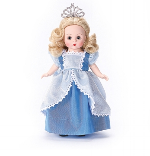 75080 FairyTaleConderella-.jpg