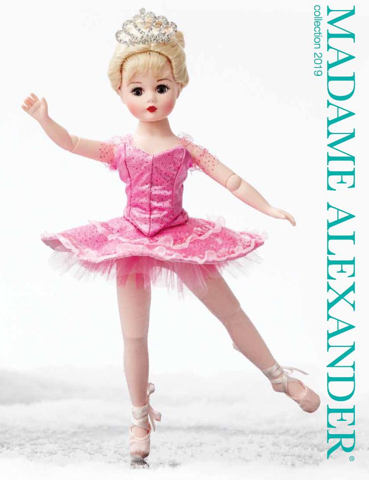 Copy of 2019 Catalog